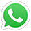 whatsapp desktop
